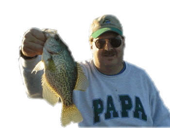 Fishing Fishing Report Areas for Northern Wisconsin and the